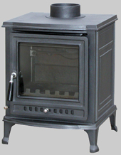 ST0147C Southwold Stove small 2
